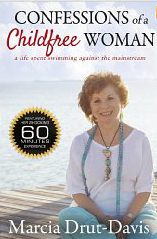 Confessions of a Childless Woman