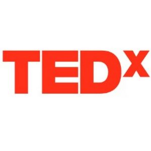 Crystal Money, 2016 Childfree Woman of the Year on TEDx!