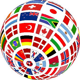 International Childfree Day - Celebrating Childfree People