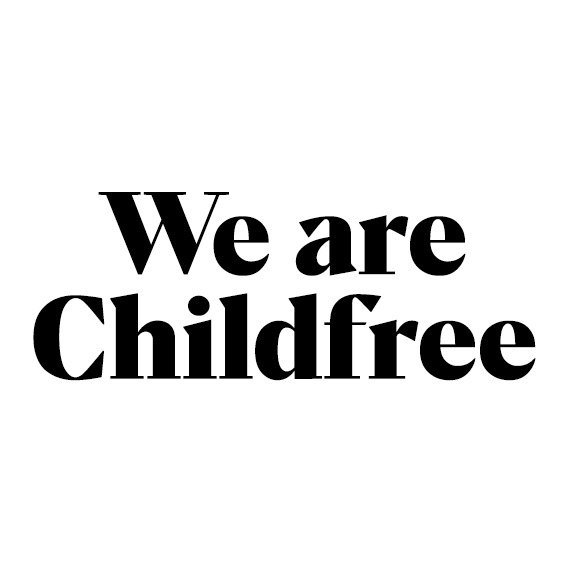 We are Childfree - Childfree Group of the Year